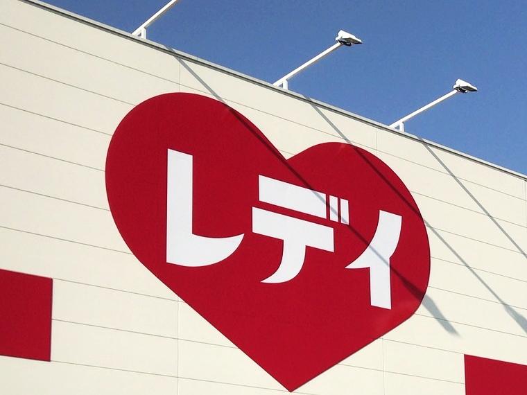 愛媛県松山市のドラッグストア[薬局・薬店]一覧か …